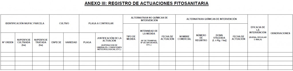 Gestion integrada de plagas 4
